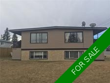 Bowness Multi-family (commercial) for sale:   2,076 sq.ft. (Listed 2017-05-14)