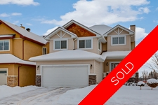 Hidden Valley House for Sale: 8 Hidden Creek CI NW Calgary Listing