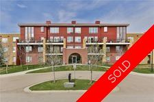 Tuscany Condo for Sale: 2305 10221 Tuscany BV NW Calgary Listing